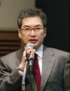 Dr.Koide